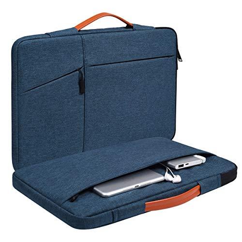 13 3 13 5 Briefcase Inspiron 5000%EF%BC%8CSurface Chromebook product image