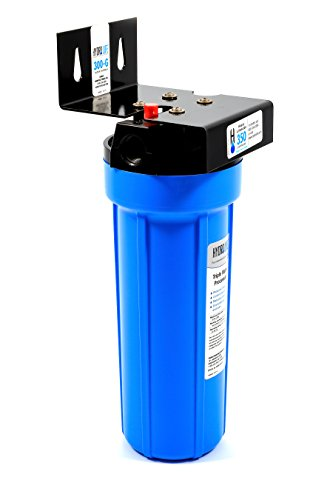 Hydro Life 52641 300 Series Model 300 G Filtration System