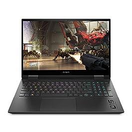 Best gaming laptop under 120000 India 2021