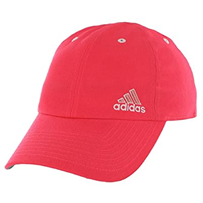 adidas Women's Squad Cap from Agron Hats & Accessories