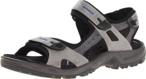 ECCO 069564 50034 Mens Yucatan Sandal