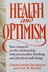 Health and Optimism
