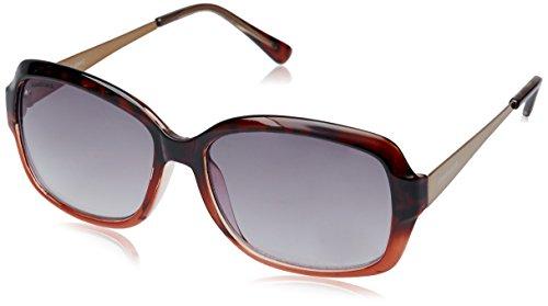 Fastrack Women's Wayfarer - Fastrack Women For Sunglasses