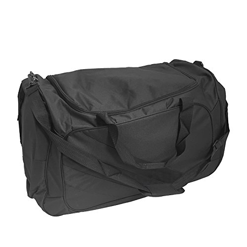 36' Two Lamp (PrimeGarden 15''X15''X33'' Water Resistant Odor Absorbent Smell Proof Luggage Duffle Bag Odor Absorbing/Smelly Proof Gym Odor Control Backpack Should Bag (15''X15''X33'' Should Bag))