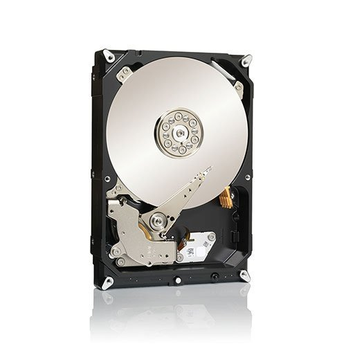 (500 GB HDD 7200 RPM High Performance Storage 3.5