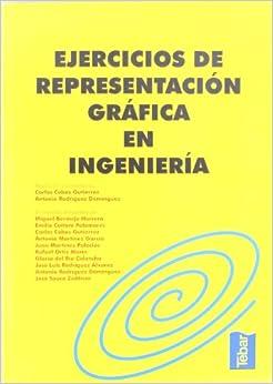 EJERCICIOS DE REPRESENTACION GRAFICA EN