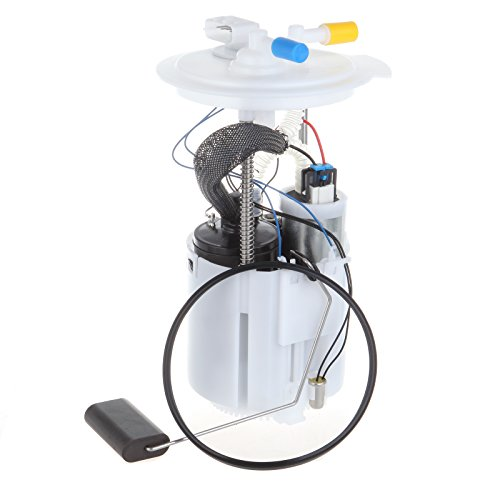 Electric Fuel Pump, Module Assembly High Performance For Nissan Quest Maxima Altima E8545M
