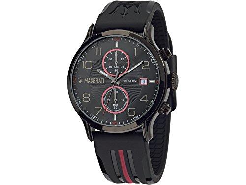 maserati-epoca-mens-watches-r8871618005