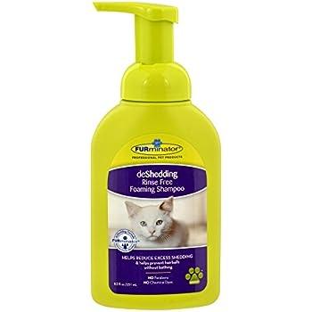 Amazon Com Furminator Super Shine Ultra Premium Shampoo