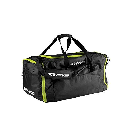 Vantage Gear Bag - 3