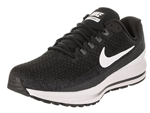 Nike Uomo Running Vomero Air anthracite white Multicolore Zoom w 001 Scarpe 13 black x0n60rYwq