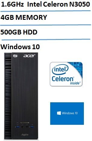 acer-aspire-xc-compact-desktop-intel-dual-core-processor-up-to-216ghz-4gb-ram-500gb-hard-drive-dvdrw