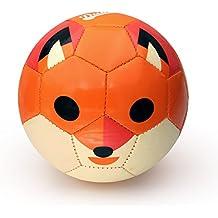 Daball, balón de fútbol suave para bebés
