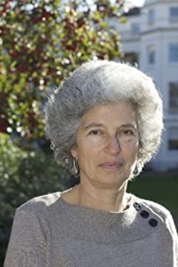Judith Perle