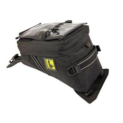 (Wolfman Luggage S0305 - Blackhawk Tank Bag V-1.7 )