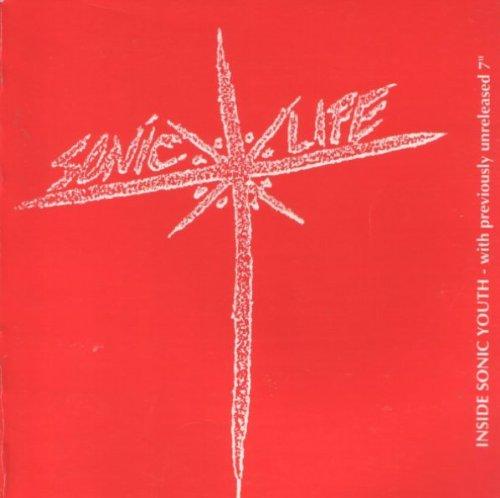 Sonic Life (7