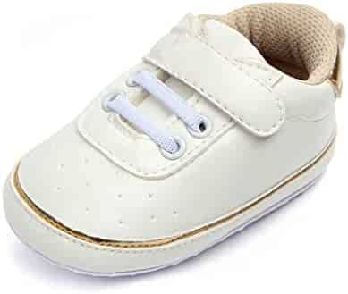 6136822309934 Shopping 8 to 11 Months - Warm.shop - Walkers - Activity ...