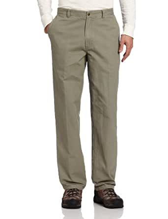 Columbia Men's Roc Pant, Sage, 30Wx34L