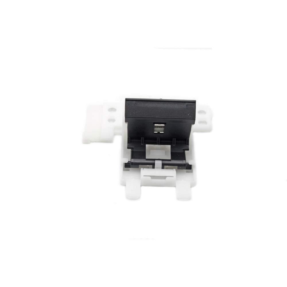 Separation Pad,RM2-6957 for HP M102 M104 M106 M130 M132 M102w M130fw M130fn M132fw M132fn