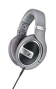 Sennheiser HD 579 Open Back Headphone