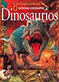 Dinosaurios, Paul Willis and PAUL WILLIS, 8482983644