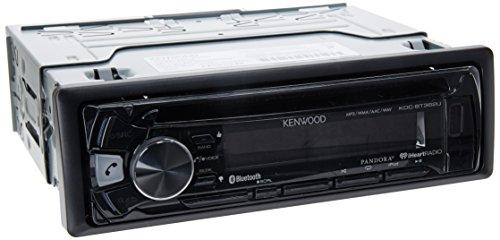 kenwood-kdcbt362u-cd-receiver