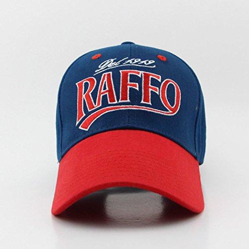 de sombrero Sombrero Sombrero la al hip libre deportes aire de sombrero escuela de hop gorra de sombrero hombres gorra de salvajes ecuestre gorra letras de béisbol sombrero béisbol de axwqraHpUF