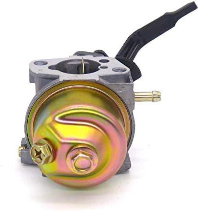 PG 3000 ZIPPER ZI-STE 3000 Stromerzeuger Vergaser mit Dichtung passend f/ür Matrix PG 2200