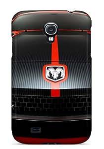 Fashion Design Hard Case Cover/ EoiTo8991fciXG Protector For Galaxy S4