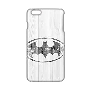 Angl 3D Batman Logo Phone Case For Samsung Note 3 Cover plus