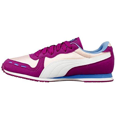 Color J 38 Puma 0 Rosa Cabana Beige Size 35637217 Racer xqwwSg4UI