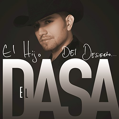 Stream or buy for $1.29 · La Suavecita [feat. El Dasa]