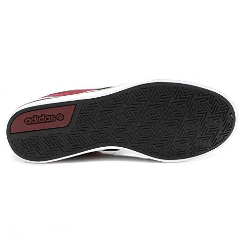 adidas - Zapatillas para hombre multicolor