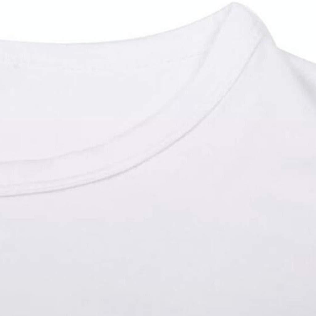 DATEWORK Fashion Men US Flag Athletic T-Shirt Muscle Build Tercel American Patriotic Tee