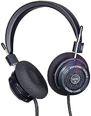 GRADO SR80x Prestige-serie Bedrade Open Back Stereo Hoofdtelefoon