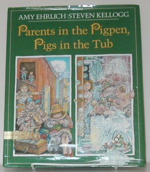 Biography of Author Amy Kellogg: Booking Appearances, Speaking