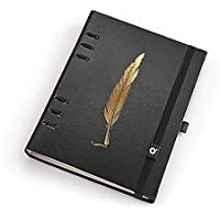 GOLD PLANNER A5