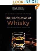 #3: The World Atlas of Whisky: New Edition