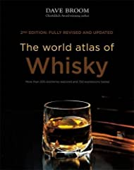 How does one unravel the complexities of whisky? How does one define the flavors and aromas that create the most deliciously teasing and satisfying of drinks? This essential guide to the water of life groups whiskies by style, allowing the re...