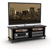 Atlantic 88335752 Midtown TV Stand