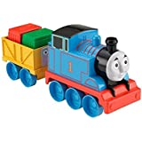 Fisher-Price My First Thomas & Friends My First Thomas