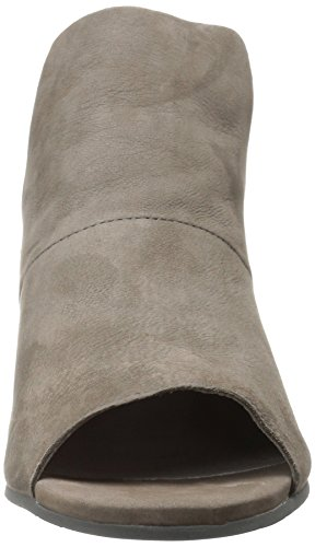 Nu EileenFisher Women's Ankle Duffy Shadow Bootie T4z4UWnqZ