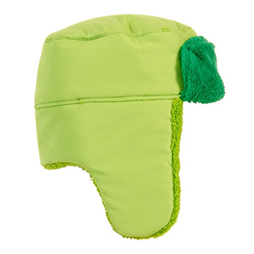 5a874eea874 CONCEPT ONE South Park Kyle Broflovski Cosplay Trapper Hat available ...