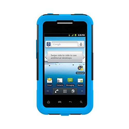 Trident AEGIS Protective for LG Optimus Elite LS696 - Ret...