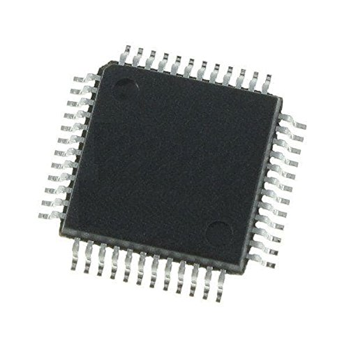Clock Buffer 1-to-16 LVDS Fanout Buffer Pack of 1 (8516FYLF) by IDT (Image #1)