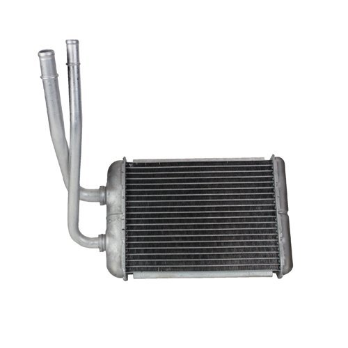 (TYC 96061 Replacement Heater Core)