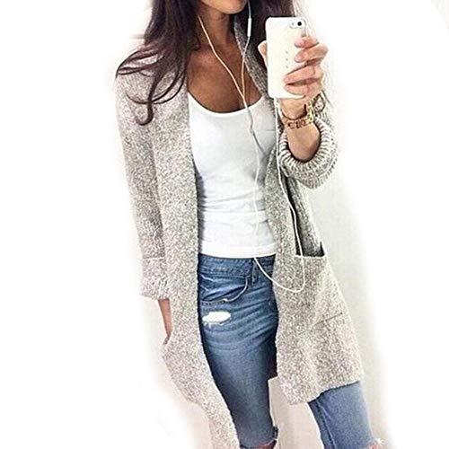 OUDNGS Sweater SWEATER レディース