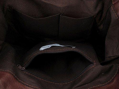 Zeckos ,  Damen Tasche