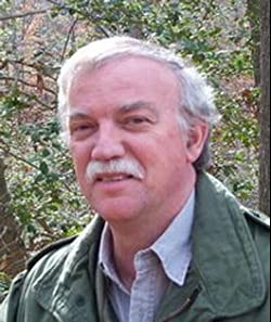 Amazon.com: Marshall S. Thomas: Books, Biography, Blog