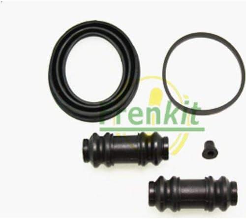 Frenkit Bremssattel Reparatursatz Brake Caliper Repair Kit 260018
